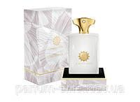 Мужская парфюмированная вода Amouage Honour for Man 50ml, фото 1