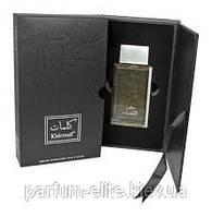 Женская парфюмированная вода Arabian Oud Seher Al Kalemat 100ml