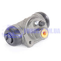 Цилиндр тормозной задний FORD TRANSIT 2000-2014 (4055730/YC152261AA/C5G022ABE) ABE