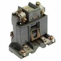 Реле электротепловое ТРН-10 0,5 А
