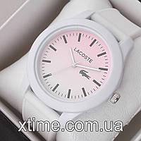 Женские наручные часы Lacoste M161
