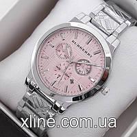 Наручные часы BURBERRY в категории часы наручные и карманные в ... 3283ac143a2