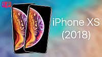 Распродажа!!! РЕПЛИКА IPhone XS 256GB (2018) | Новая копия айфона | Корея | ГАРАНТИЯ