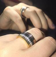 Кольцо Бушерон
