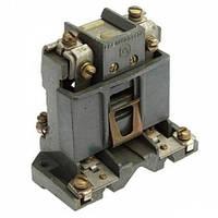 Реле электротепловое ТРН-10 0,63 А