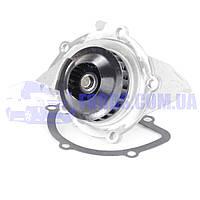 Помпа двигателя FORD FOCUS/MONDEO/KUGA 2007-2014 (1727556/9M5Q8591AA/D1P048TT) THERMOTEC