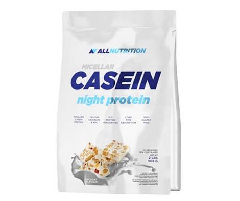All Nutrition Протеин Micellar Casein (908 g )