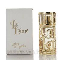 Женская туалетная вода Lolita Lempicka L L`aime 40ml