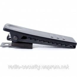 Держатель клипса для нагрудной камеры R01S / R02 / R03
