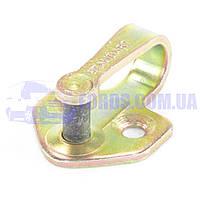 Скоба замка двери передней FORD ESCORT/FIESTA/SIERRA/TRANSIT DP GROUP, фото 1