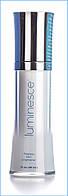 """Отбеливающий крем-гель для выравнивания тона кожи """"Безупречная кожа"""" Luminesce США, фото 1"""