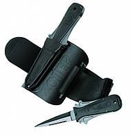 Ножи для подводной охоты Omer Mini Laser