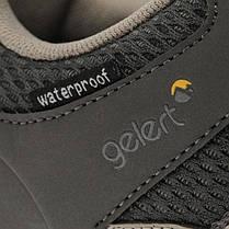 Кроссовки Gelert Rocky Waterproof Mens Walking Shoes, фото 3