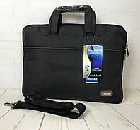 cb9fa9c3d4c6 Мужская сумка- портфель. Нейлон. Отличное качество. Сумка для документов.  КС59