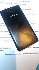 Смартфон S-tell m510 original б.у, фото 2