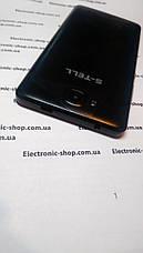 Смартфон S-tell m510 original б.у, фото 3