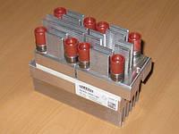 SKKQ1500/14 -тиристорный модуль, фото 1