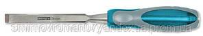 Стамеска ударна Cr-V, 16мм / 43-115, 16 мм