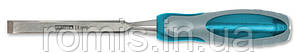 Стамеска ударная Cr-V, 18мм / 43-116, 18 мм