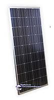 Сонячний фотомодуль Perlight PLM-150M-12