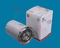 Фильтр топливный MITSUBISHI Canter VIII, PAJERO/MONTERO III (V6#W/V7#W) 2,5TD 2000-20 | FC1009 | SAKURA