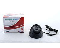 Камера видеонаблюдения внутренняя цветная Digital Camera 349 USB (45189/1)