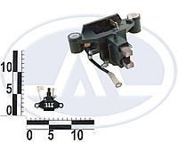 Регулятор напряжения ВАЗ 2108-15, 2110-12, к генератору 5102.3771-01 Элтра с ЩУ | 846.3702 | Орбита