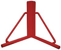 Угол для резки газобетона 250х250х270 мм / 41-205, 250х250х270 мм