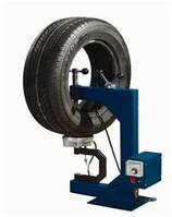 DB-18. Вулканизатор настольный. Используется для вулканизации шин и какмер.
