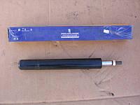 Амортизатор передний новый на AUDI 100 выпуска 1980-1994 года