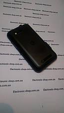 Смартфон Motorola MB526 original б.у, фото 2