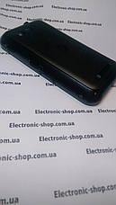 Смартфон Motorola MB526 original б.у, фото 3