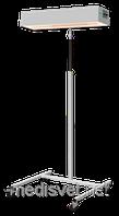 Облучатель для верхнего обогрева младенца ЛВО-01