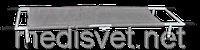 Носилки поперечноскладные НС-1