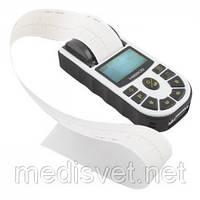 Портативный одноканальный электрокардиограф ECG80A