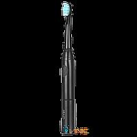 Электрическая зубная щетка SEAGO E2 Rechargeable Sonic, фото 1
