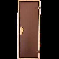 Двери для сауны «Tesli»