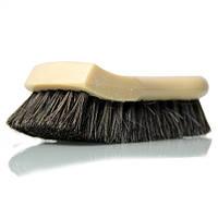Щетка мягкая с конского волоса, Hi-Tech №180-НН