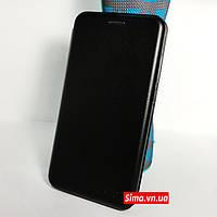 "Чехол книжка "" Luxo Leather"" для Xiaomi Redmi 5"