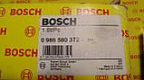 Бензонасосы Bosch, 0986580372, 0 986 580 372,, фото 2