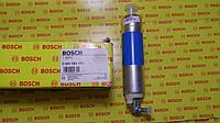 Бензонасосы Bosch, 0986580372, 0 986 580 372,, фото 1