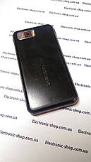 Смартфон Samsung sgh-i900 8gb original б.у, фото 3