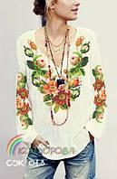 Блузи сорочки традиційні