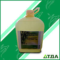 Регулятор роста  Хлормекват-хлорид, к.с.