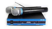 Микрофон DM EW 100 (UKC-0548)