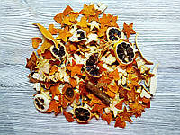 Ассорти из апельсиновых корок 300шт, фото 1