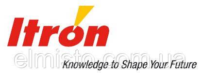ITRON теплосчетчики