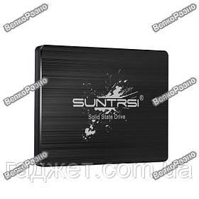 SSD диск Suntrsi S660ST 120 GB 2.5 SATA 3