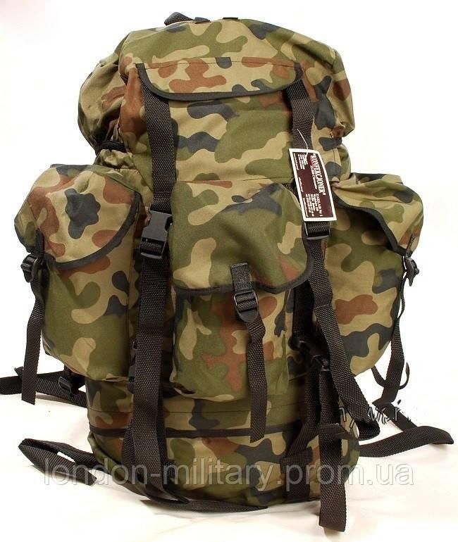 Купить рюкзак для страйкбола рюкзак амара эйвон 43917