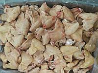 Крыло куриное сухой заморозки